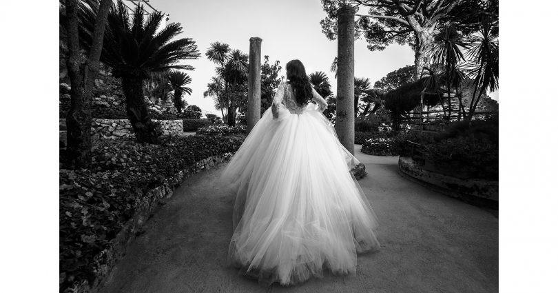wedding-portrait-photography-ravello-006