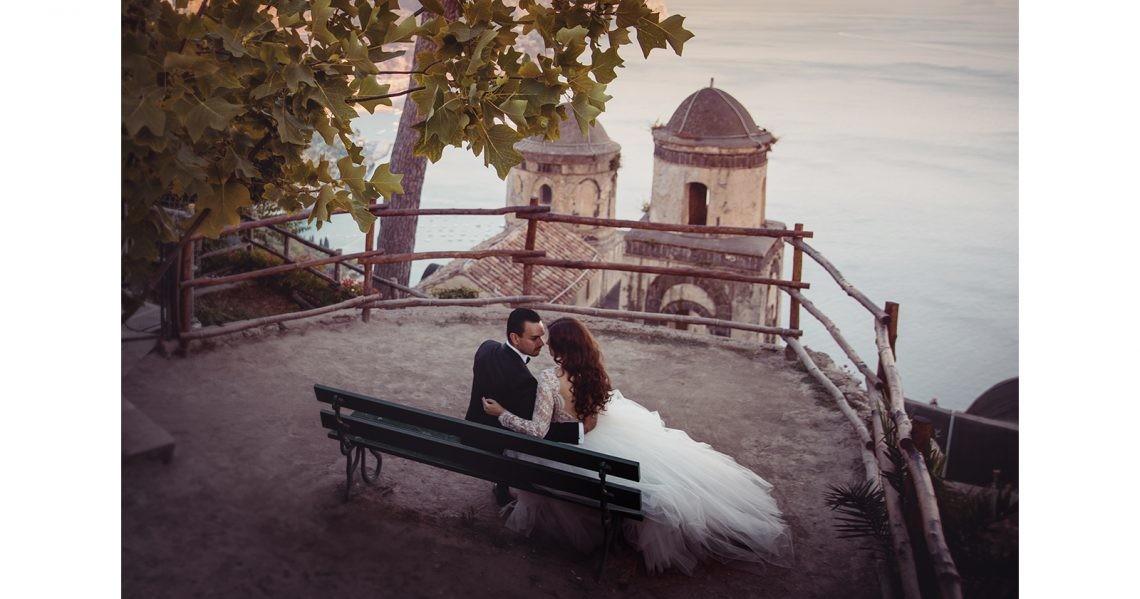 wedding-portrait-photography-ravello-007