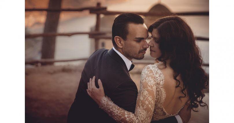 wedding-portrait-photography-ravello-008