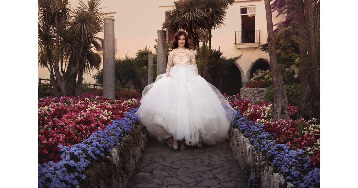 wedding-portrait-photography-ravello-010