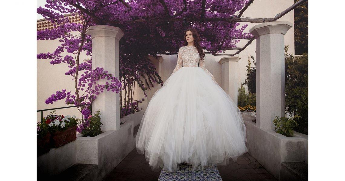 wedding-portrait-photography-ravello-011