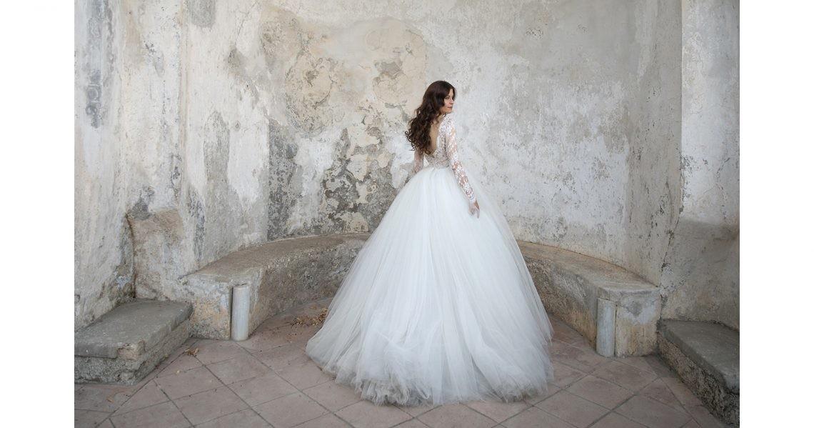 wedding-portrait-photography-ravello-013