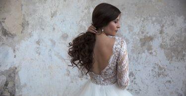 Bridal Portraits Ravello