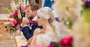 destination wedding amalfi