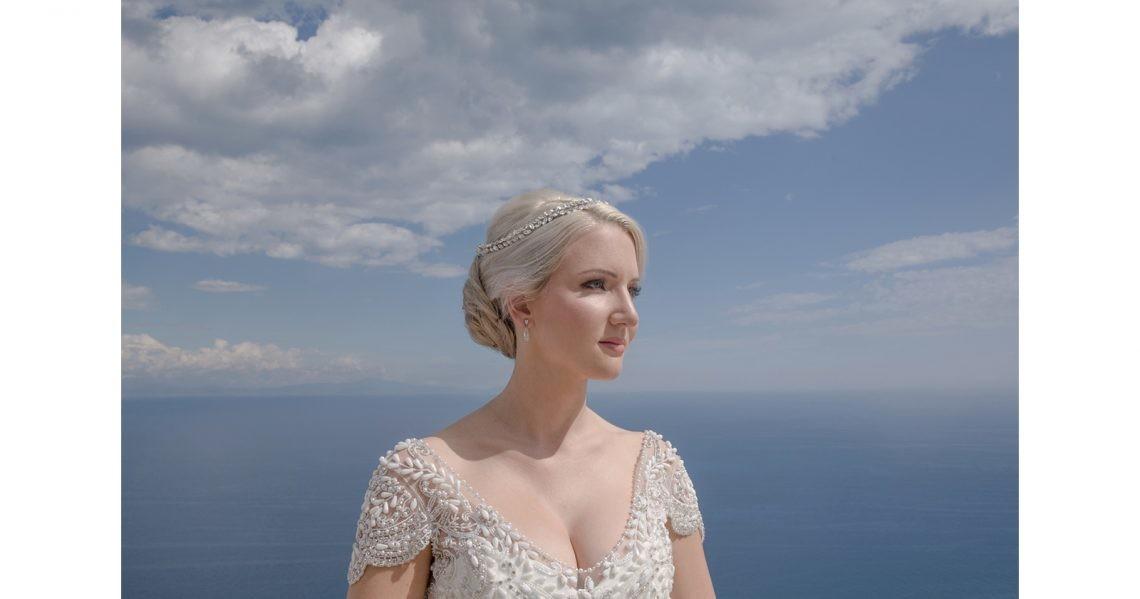 amalfi_wedding_001