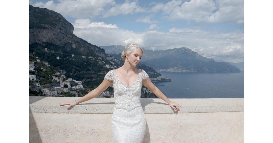 amalfi_wedding_005a
