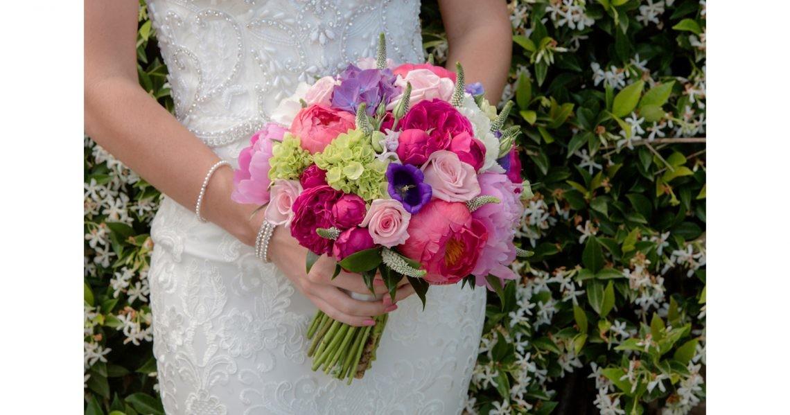 amalfi_wedding_006a