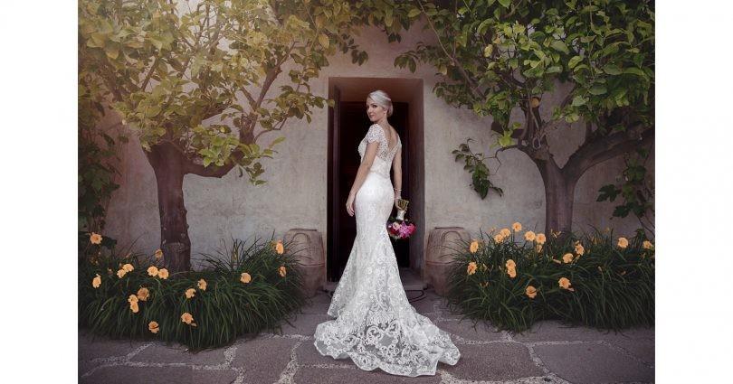 amalfi_wedding_007a