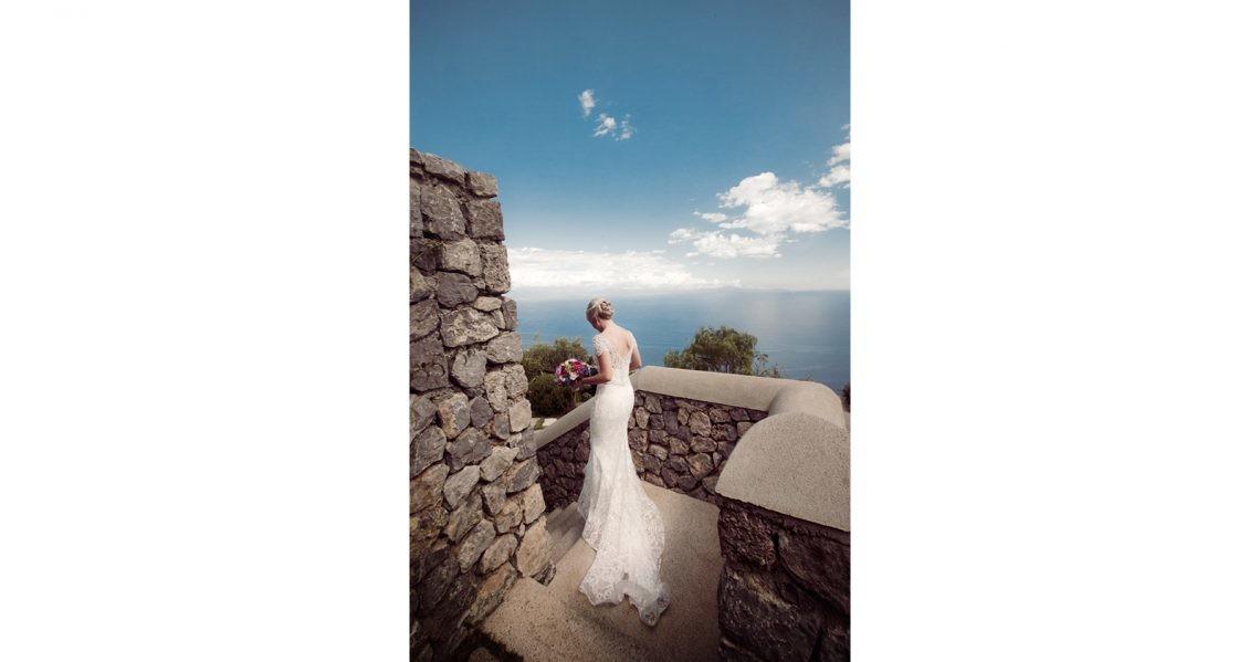 amalfi_wedding_008a