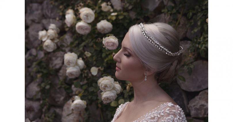amalfi_wedding_009a