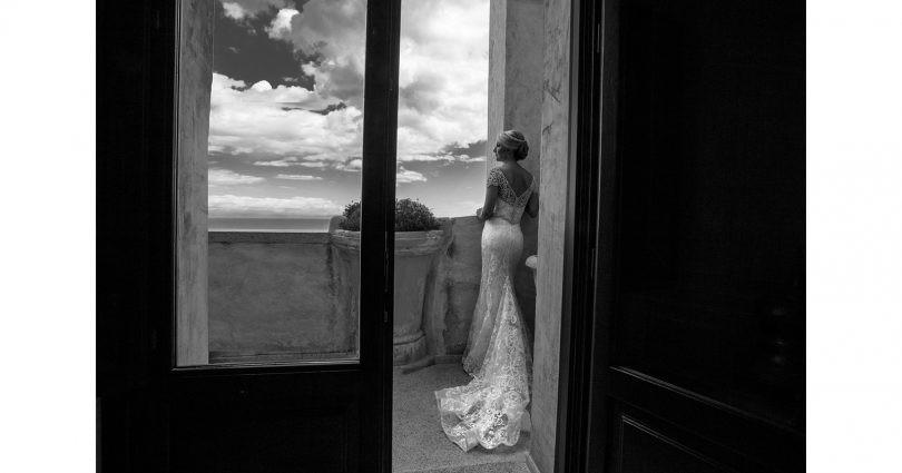 amalfi_wedding_010a
