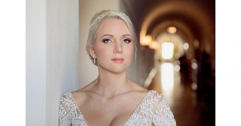 amalfi_wedding_013a