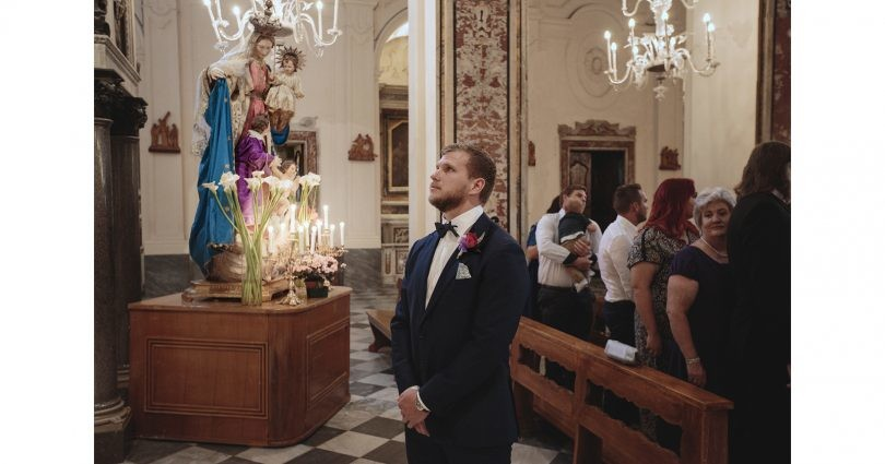 amalfi_wedding_016a