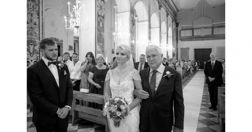 amalfi_wedding_017a