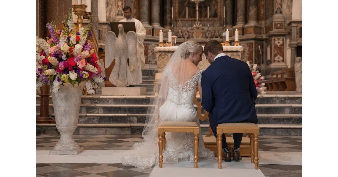 amalfi_wedding_017b