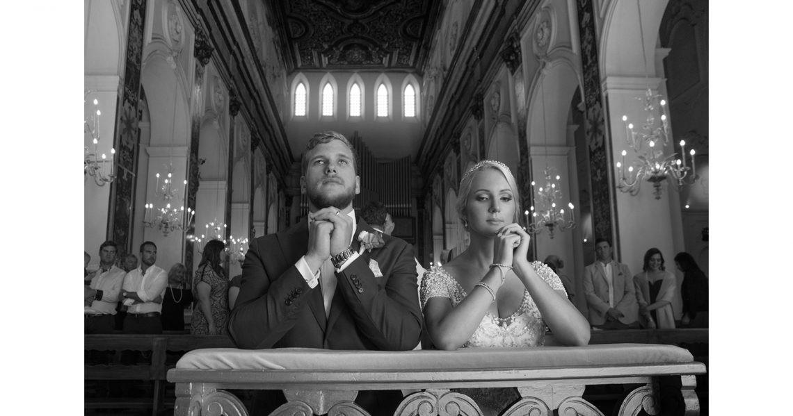 amalfi_wedding_019a