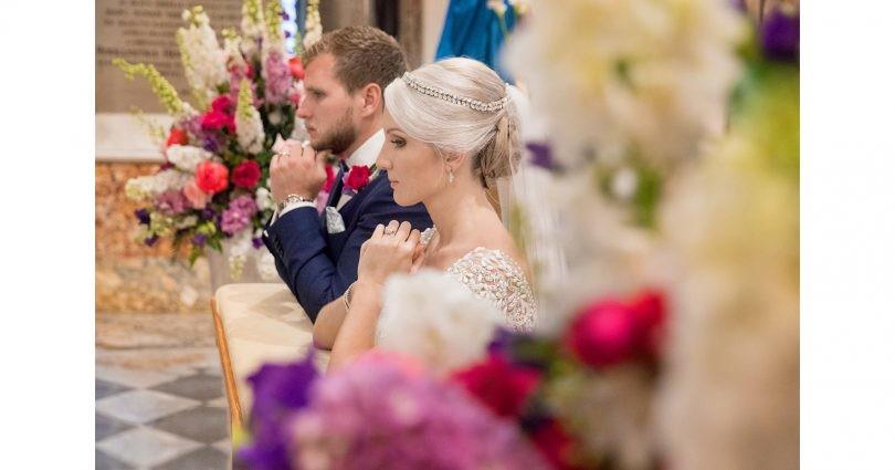 amalfi_wedding_020a
