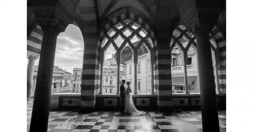 amalfi_wedding_023a