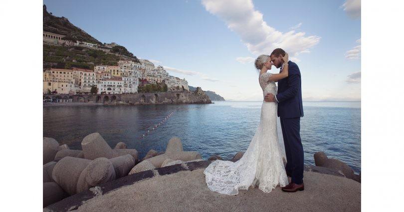 amalfi_wedding_024a