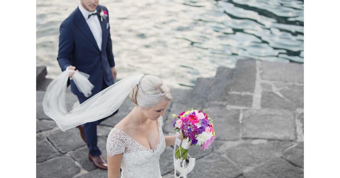 amalfi_wedding_025a