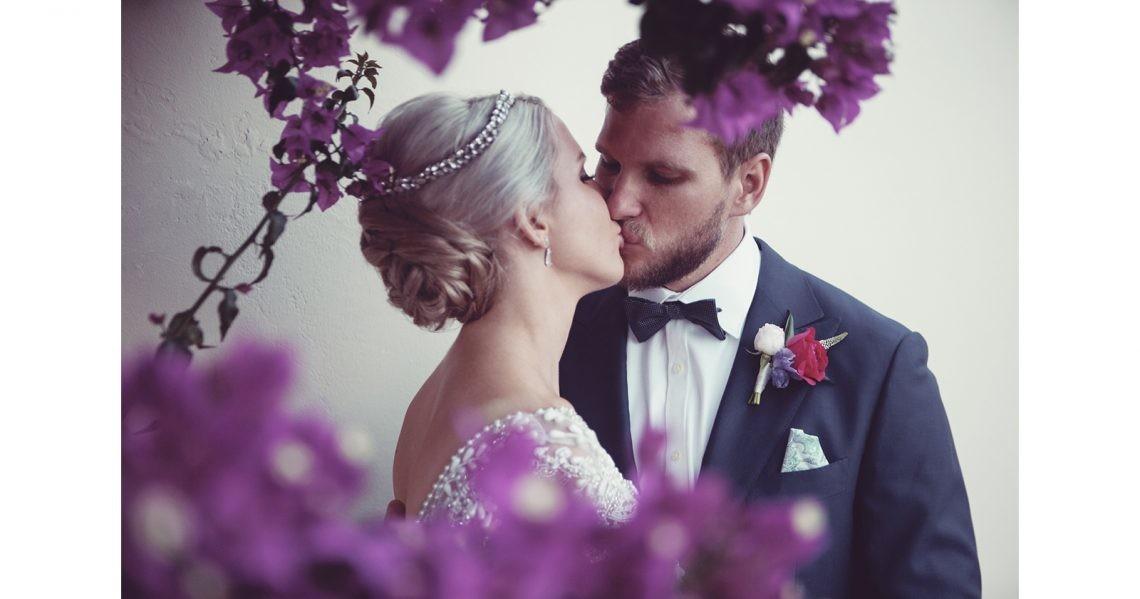 amalfi_wedding_026a