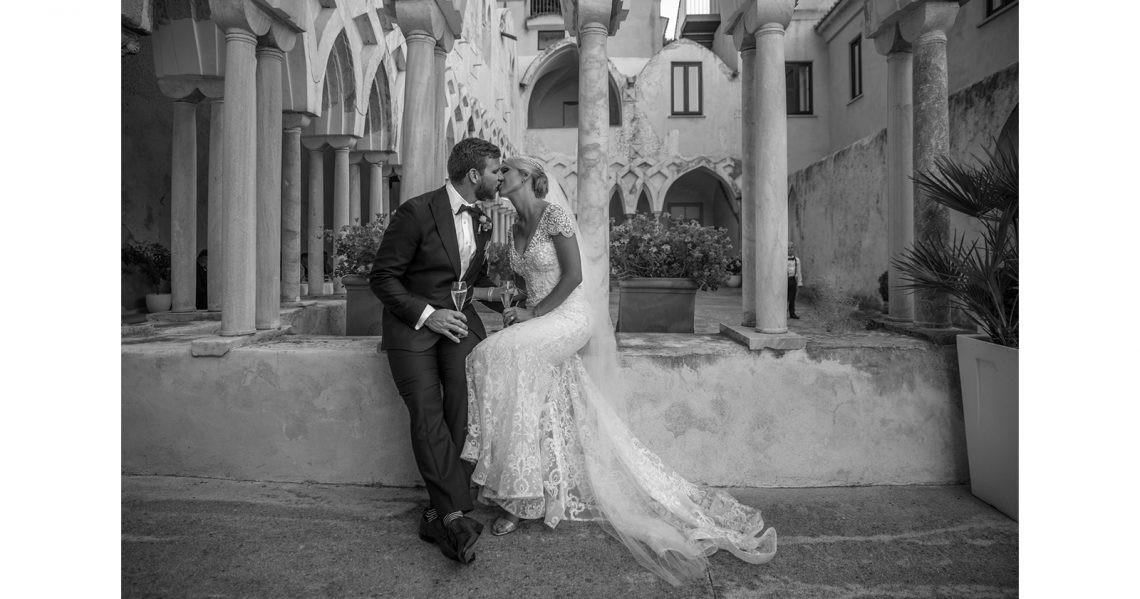amalfi_wedding_027a