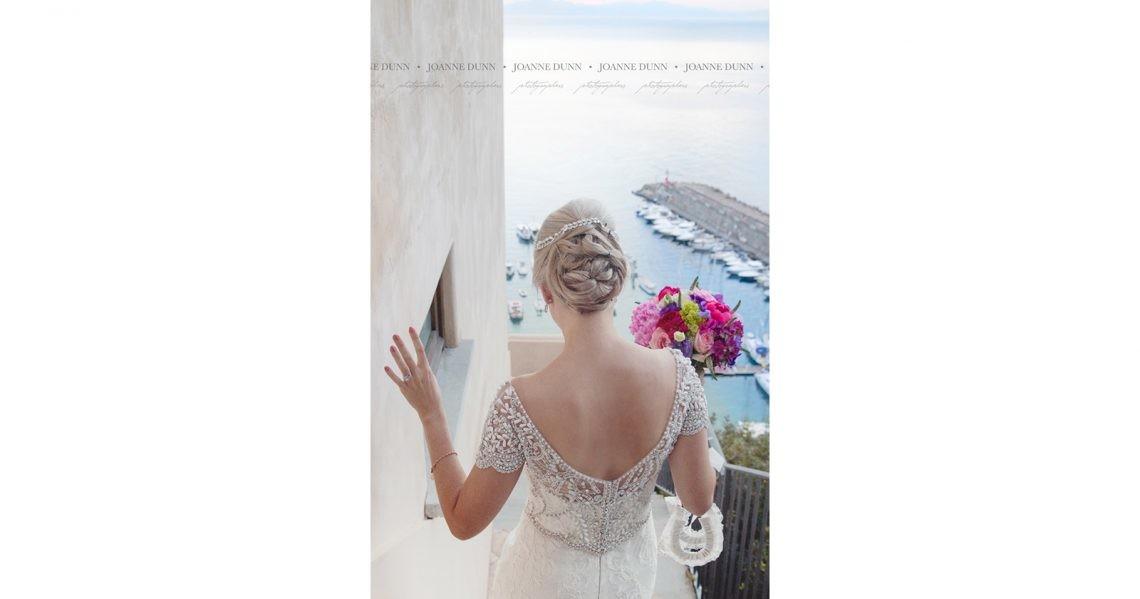 amalfi_wedding_029a