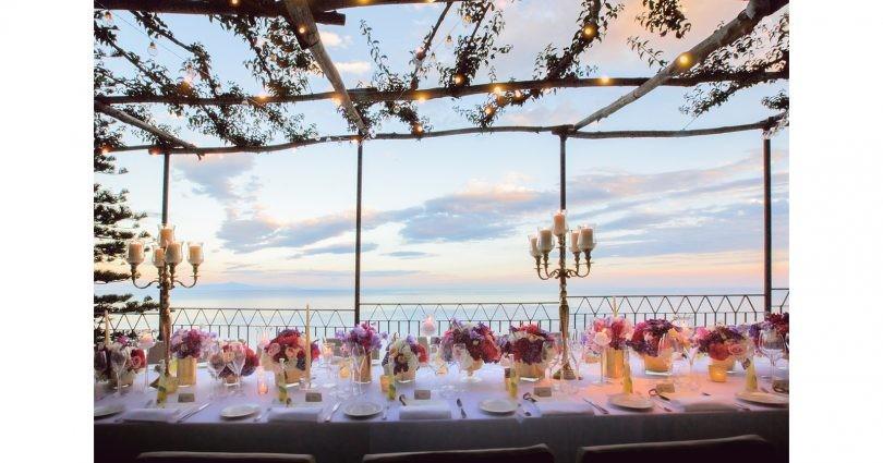 amalfi_wedding_031a