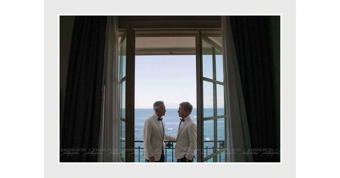 gay_wedding_capri00002