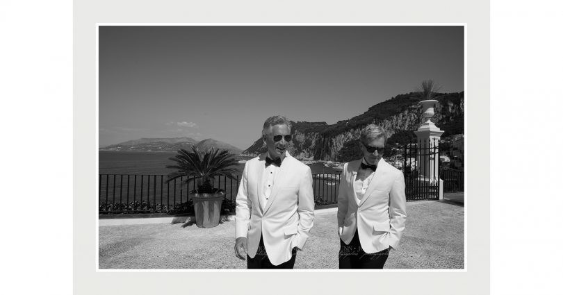 gay_wedding_capri00007