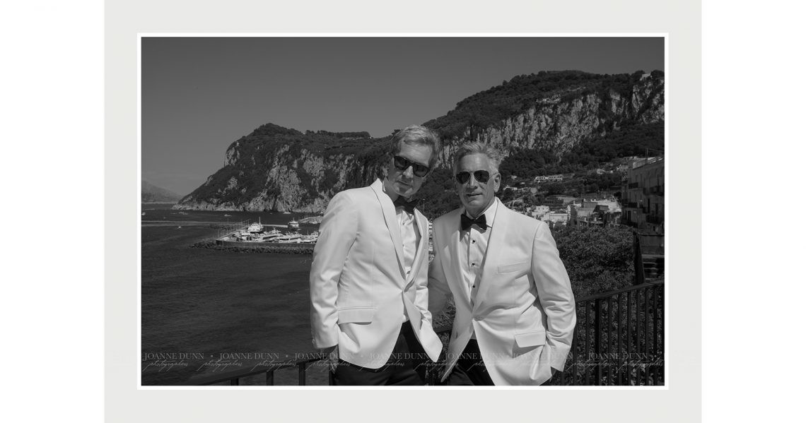 gay_wedding_capri00008