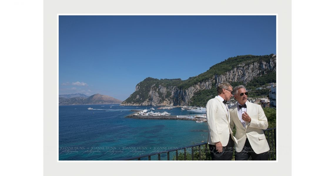 gay_wedding_capri00009