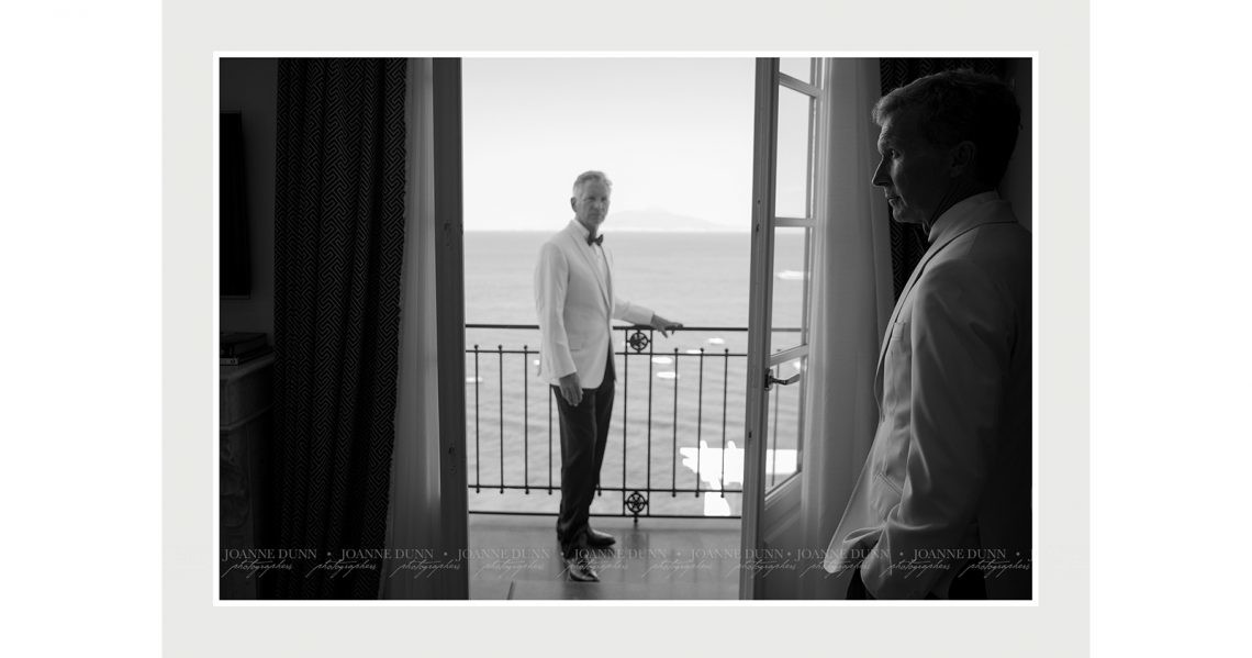 gay_wedding_capri00014