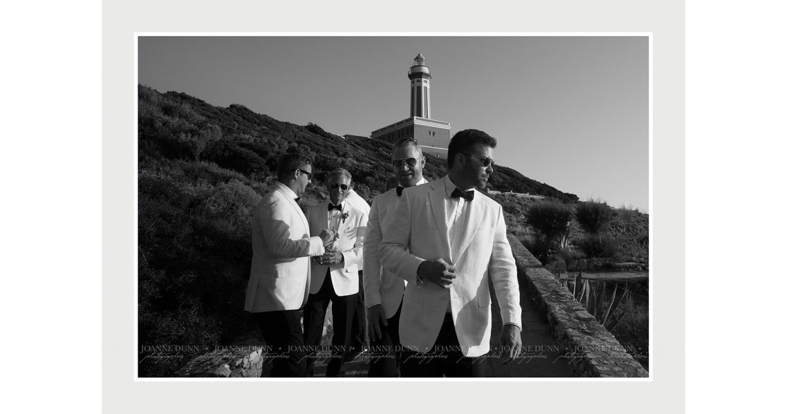 gay_wedding_capri00037