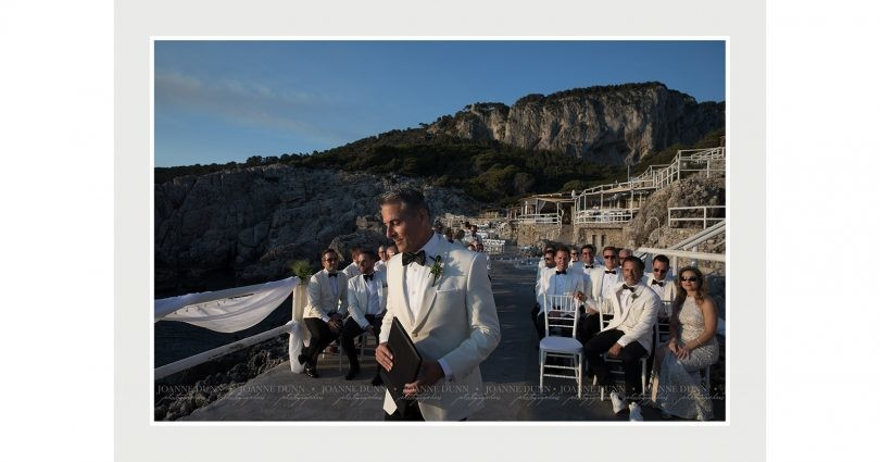 gay_wedding_capri00039