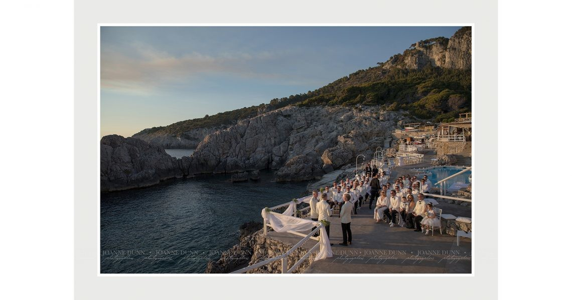 gay_wedding_capri00041