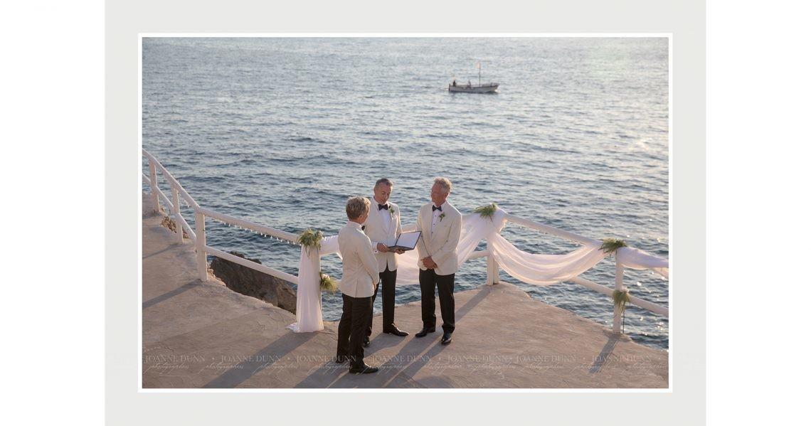 gay_wedding_capri00043