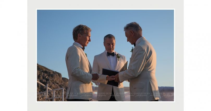 gay_wedding_capri00046