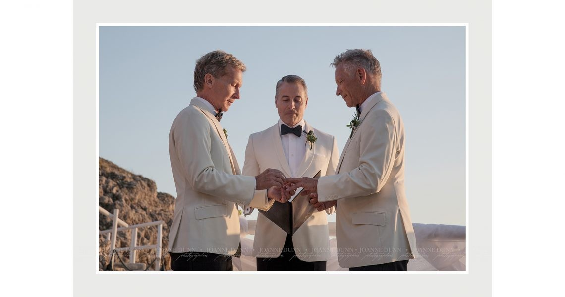 gay_wedding_capri00048