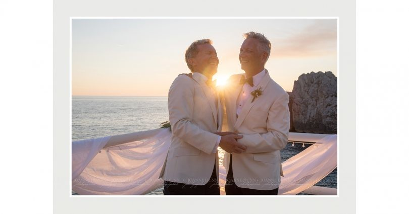 gay_wedding_capri00050