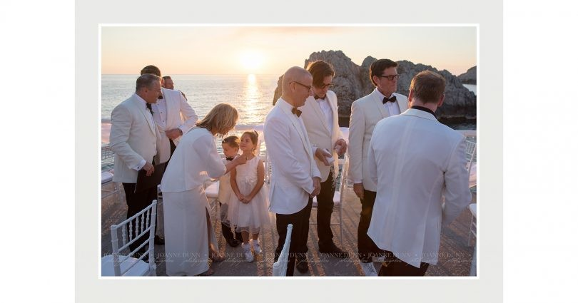gay_wedding_capri00054