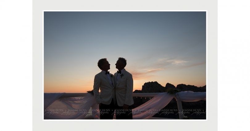 gay_wedding_capri00055
