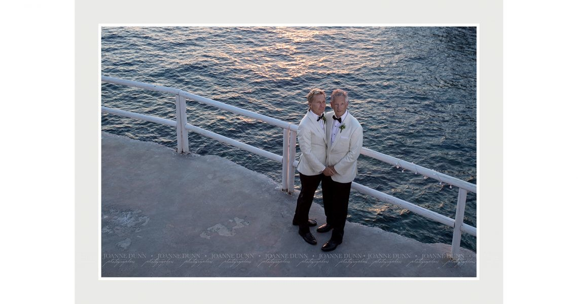 gay_wedding_capri00056