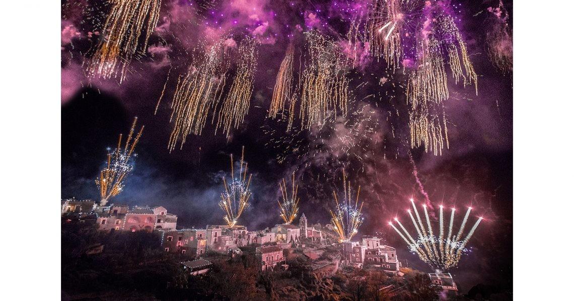 amalfi coast fireworks_002