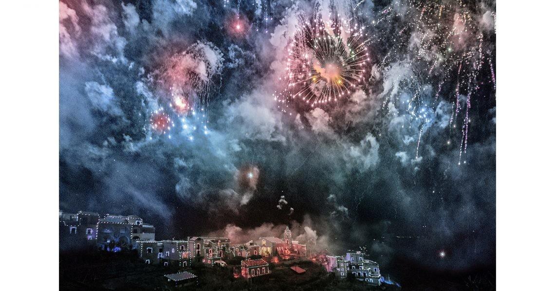 amalfi coast fireworks_003