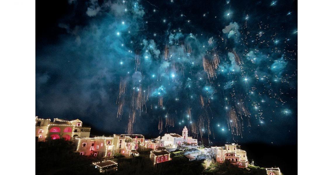 amalfi coast fireworks_004