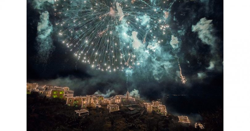 amalfi coast fireworks_005
