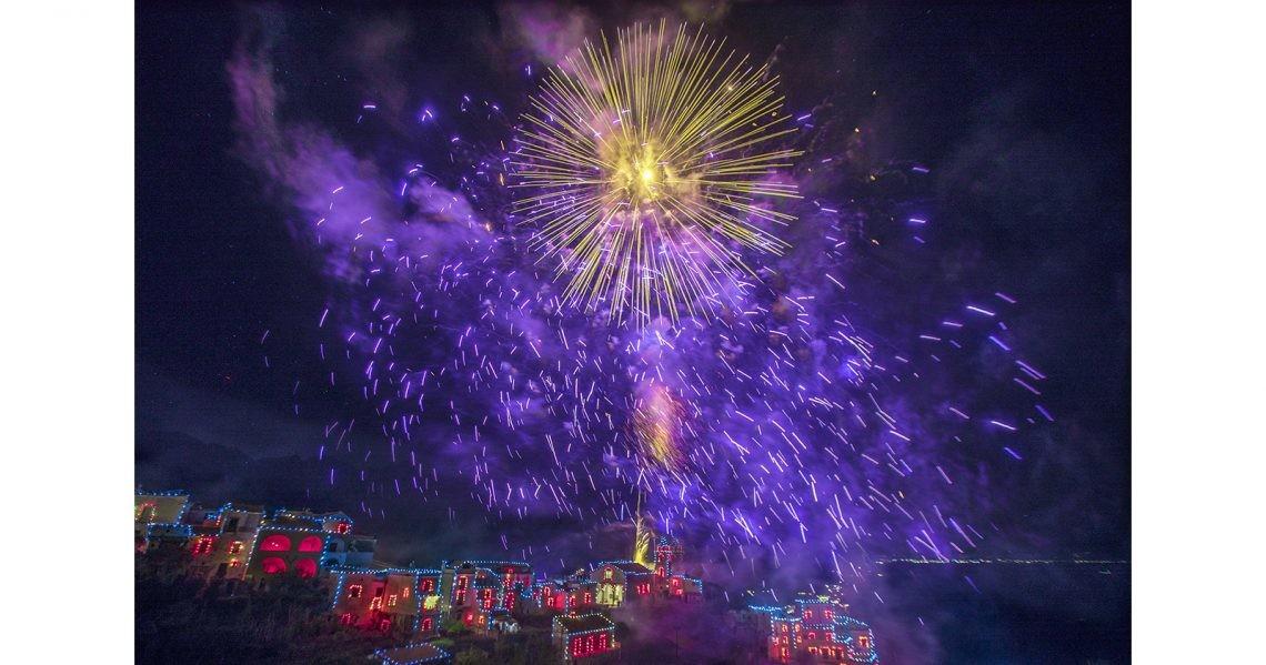 amalfi coast fireworks_006