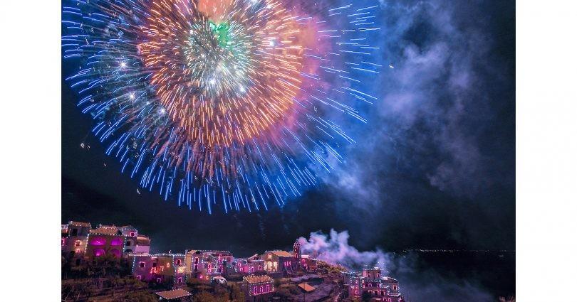 amalfi coast fireworks_008