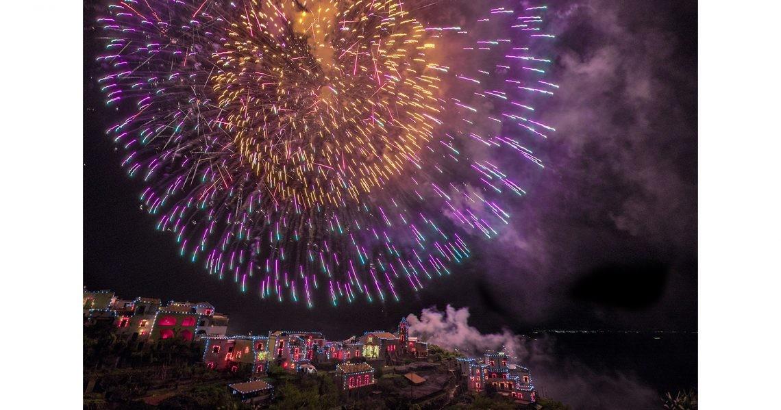 amalfi coast fireworks_009
